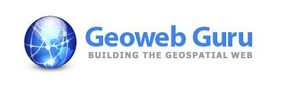 Geoweb Guru