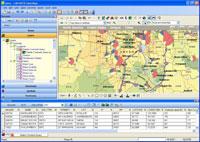 Data2Map