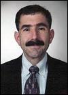 Joe Francica